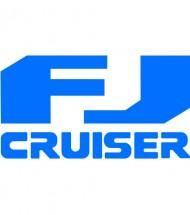FJ Cruiser