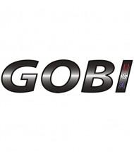 GOBI ROOF RACKS