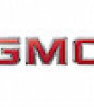 GMC Nav