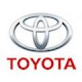 Toyota Nav