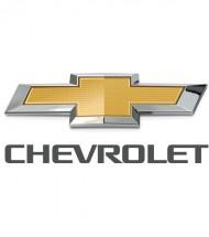 Chevrolet Nav
