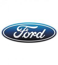 Ford Nav