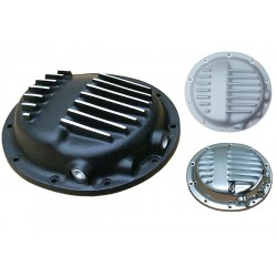 PML Hummer H3 Diff Cover