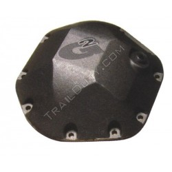 Genuine Gear G2 Dana 44 Diff Cover