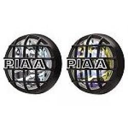 PIAA 520 Fog & Driving Lamps