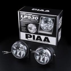 PIAA LP530 LED 3-1/2