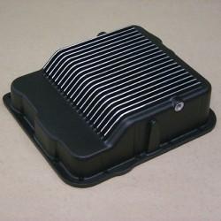 PML Hummer H2 Transmission Pan