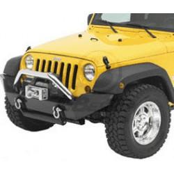 Bestop HighRock 4x4 Front Bumper
