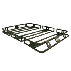 Defender Bolt Together Roof Rack