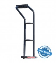 All GOBI Ladders
