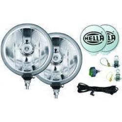 Hella FF500 Driving Lamp Kit
