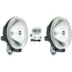 Hella 500 Driving Lamp Kit