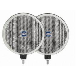 Hella 500 Fog Lamp Kit
