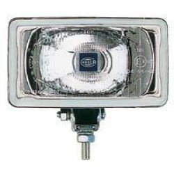 Hella 450 Driving Lamp Kit