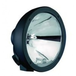 Hella Rallye 4000 Compact Driving Lamp