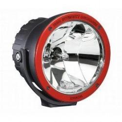 Hella Rallye 4000i Compact HID Xenon Spot Lamp