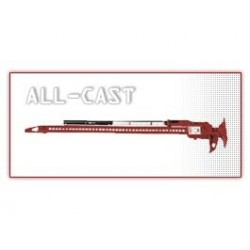 Hi-Lift Jack All Cast