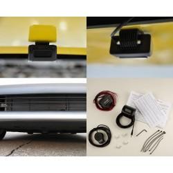 BrandMotion 5000-CA Curb Alert