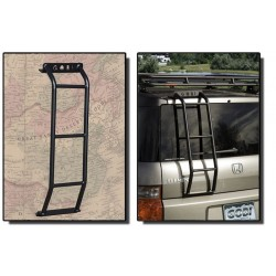 Gobi Honda Element Ladder