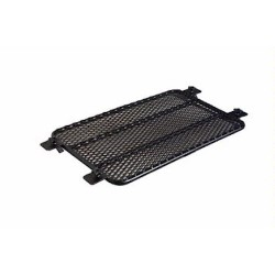Gobi Toyota Land Cruiser Series 100 Sunroof Insert