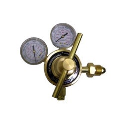 Poly Performance Nitrogen Regulator