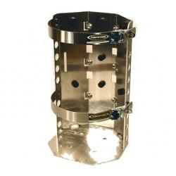 Power Tank Power Bracket COMP