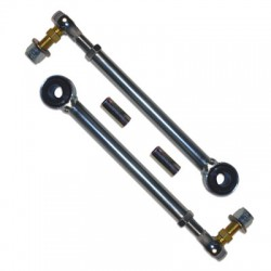 Poly Performance Jeep Wrangler JK Front Sway Bar Links