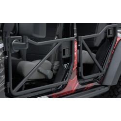 Rancho Jeep Wrangler JK Tube Doors