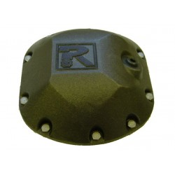Riddler Dana 30 Diff Cover