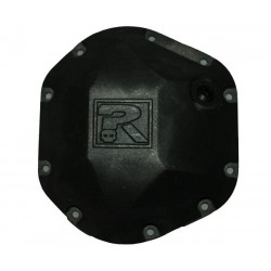 Riddler Dana 44 Diff Cover