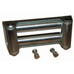 Viking Steel Roller Fairlead