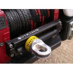 Viking Synthetic Winch Line 3/8