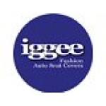 Iggee