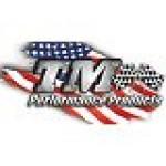 TM Performance