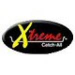 Xtreme Catchall