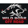 Wild Boar Off Road